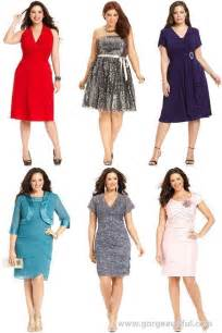 HD wallpapers plus size cocktail dresses knee length