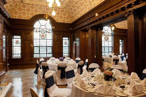 stockport town hall weddings offers reviews