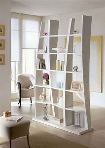 Organizing, Your, Space, 42, Unique, Room, Dividers