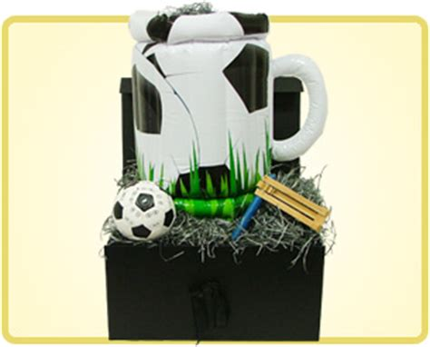cool gifts for football fans lovely gift boxes hobbies and interests gifts football