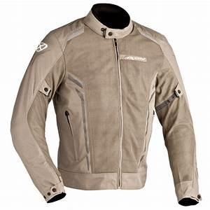 Blouson Moto Ixon : blouson ixon cooler marron blouson moto textile ~ Medecine-chirurgie-esthetiques.com Avis de Voitures