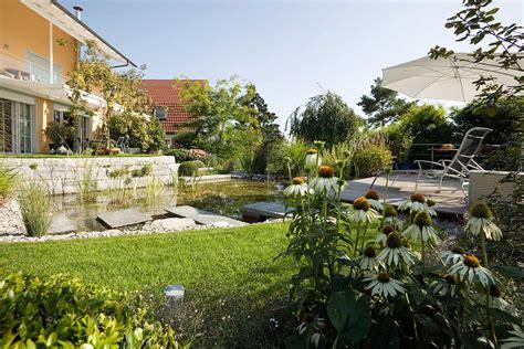 Garten Und Landschaftsbau Ausbildung Heilbronn by Gartenpflege Grimm F 252 R Garten Naturpools Und