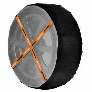 185 50 R16 : t li h zokni weissenfels weisssock 185 50 r16 2db csomag ~ Kayakingforconservation.com Haus und Dekorationen