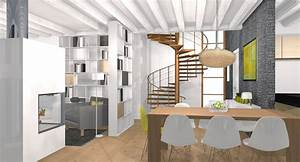 architecte 3d gratuit mac awesome d premium with With logiciel gratuit architecte interieur