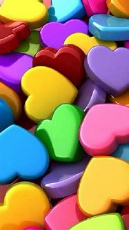 Always have this! | Heart iphone wallpaper, Cool ...