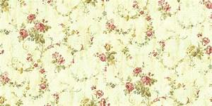 eleletsitz: Vintage Flowers Tumblr Backgrounds Images