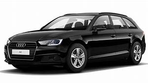 Audi Saint Malo : audi a4 5e generation avant v avant 2 0 tdi 150 ultra s line s tronic neuve diesel 5 portes ~ Medecine-chirurgie-esthetiques.com Avis de Voitures