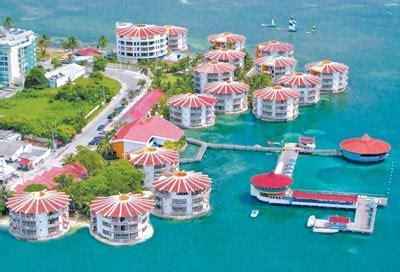 hotel aquarium turismo atractivos hoteles base colombia