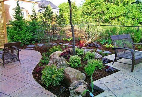 ideas for small backyard spaces 15 small backyard