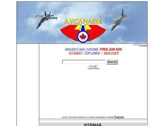 Ac aeronet employee travel websites - acaeronet.aircanada ...