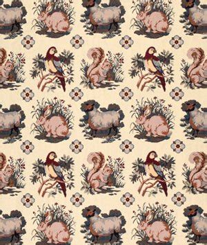 Discount Upholstery Fabric Melbourne by Upholstery Fabric Onlinefabricstore Net