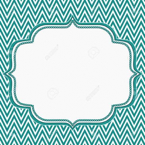 fondo zig zag verde cerca amb printables