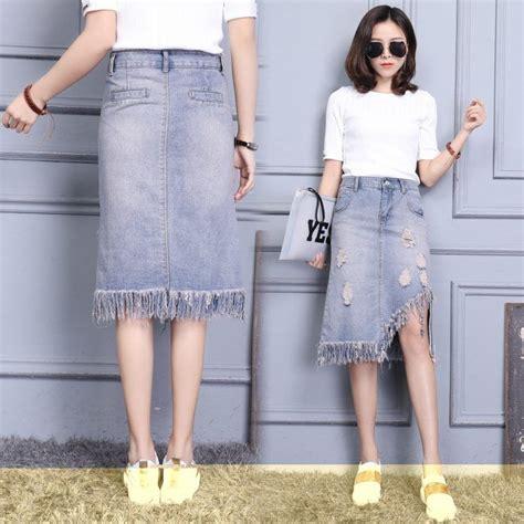 Купить женские юбки в интернет магазине