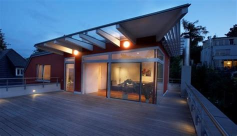 house designs  rooftop terrace rooftop house design philippines house plans  rooftop