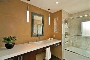 bathroom paneling ideas decoration ideas great rectangular soaking bathtub in brown wooden wall paneling bathroom ideas