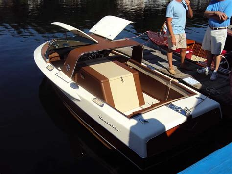 Akron Boat Show by 2016 Plx Antique Classic Boat Show Portage Lakes Community