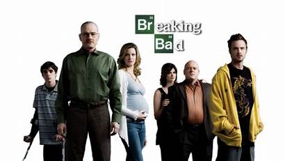 Breaking Bad Tv Clip Clips Graphics Graphic