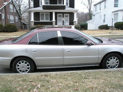 1998 Buick Century Specs by H0lm3s 1998 Buick Century Specs Photos Modification Info