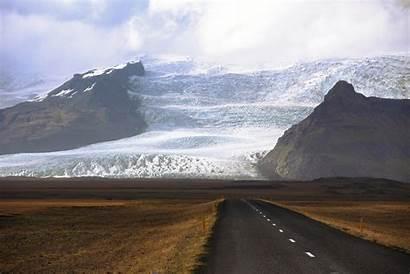 Island Gletscher Islands Thrones Offroad Rundreise Volo