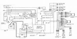 Saab 96 Workshop Wiring Diagram