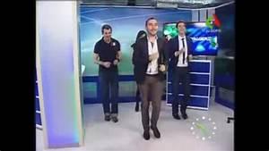Motors Tv Gratuit Sur Internet : entv en direct tv regarder entv live hd gratuit ~ Medecine-chirurgie-esthetiques.com Avis de Voitures
