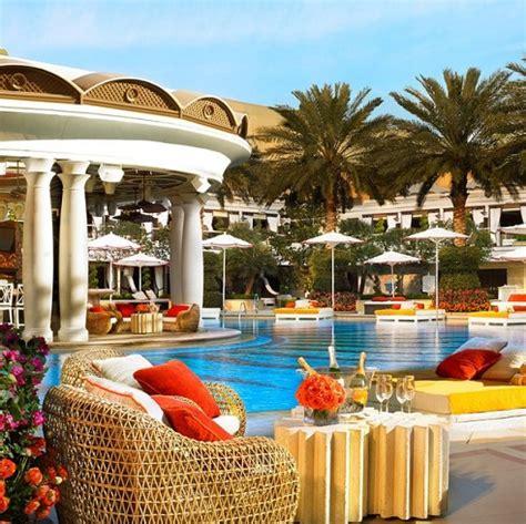 Trivago Hotels In Durban South Beach Calendrier