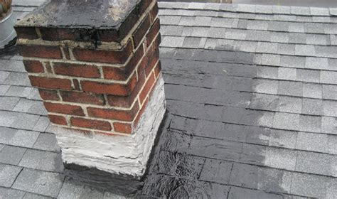 Ten Most Common Leak Locations Roof Work Fall Protection Plan Cal Shake Lawsuit 3 Tab Roofing Shingles Petersendean And Solar Systems Madera Ca 1800 New Long Island Depot Usa Inc Black Car Film Concrete Tiles Lifespan Australia