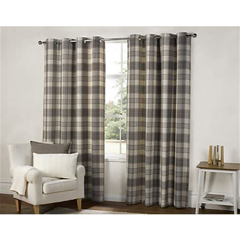 Thermal Lined Curtains 90 X 90 by Textured Thermal Pencil Pleat Curtains 90 X 90in