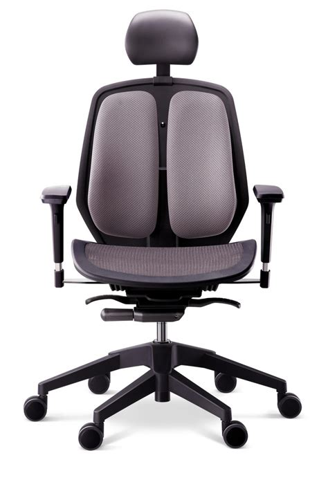 modern ergonomic desk chair ergonomic offie chair modern and cool office stuff