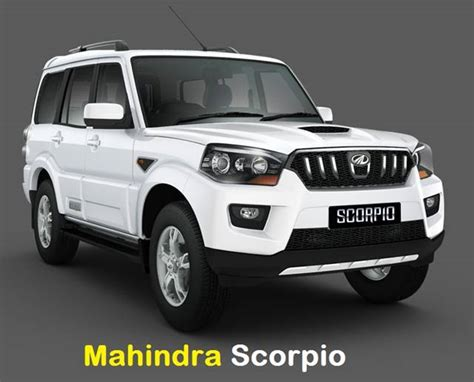 mahindra jeep 2016 mahindra bolero scorpio genio loadking tourister price