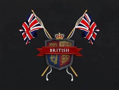 Nations Holdfast War Faction Emblem Dribbble Malta