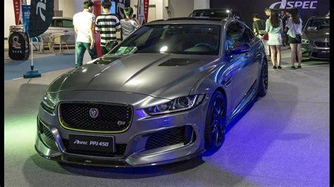 Aspec Jaguar XE | Jaguar xe, Jaguar, Jaguar car