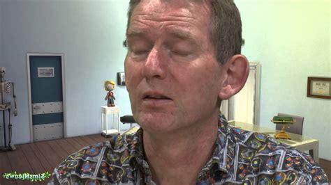 Resultaat filmpje Chris als cameraman kinder tv Radboud