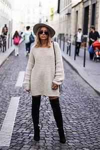 tendance cuissardes n o h o l i t a With blog tendance de mode