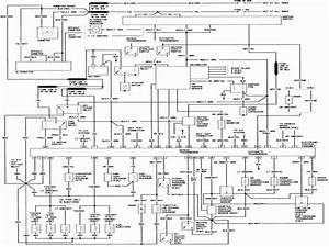 2000 Ford Explorer Light Wiring Diagram