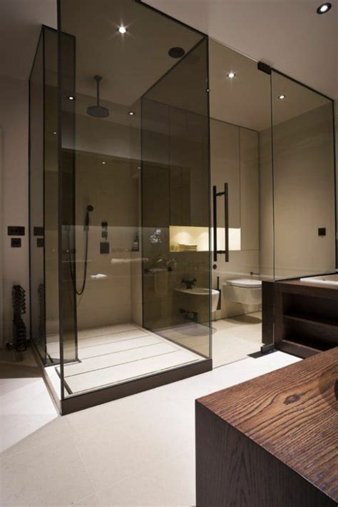 porte salle de bain vitree comment choisir la plus porte vitr 233 e