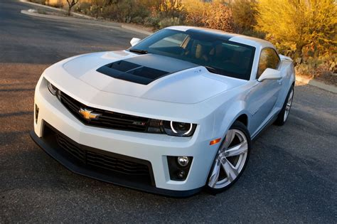 2013 Chevy Camero by Used 2013 Chevrolet Camaro For Sale Pricing Features