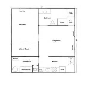house plans with inlaw apartments in suite house plans in suite