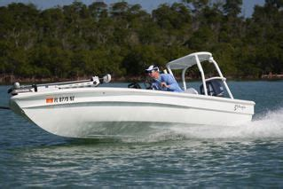 Yellowfin Skiff 17 by 2012 Yellowfin 17 Skiff Boats Yachts For Sale