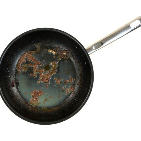 cookware repair spray teflon copper pans safe