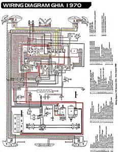 similiar 1970 vw alternator conversion wiring diagram keywords 1970 vw sdometer wiring diagramon 73 vw alternator wiring diagram