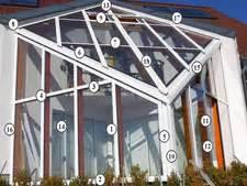 Aluprofile Wintergarten Selbstbau : wintergarten glasadach mit holz und aluprofilen bauen bauanleitung ~ Whattoseeinmadrid.com Haus und Dekorationen