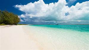 Wallpaper Grace Bay Providenciales Turks And Caicos Travellers Choice Awards 2016 Travel 8814