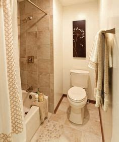 1000 images about bathroom on almonds