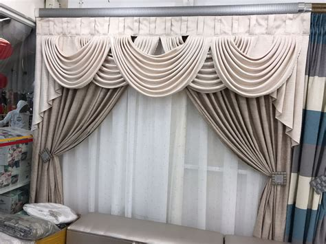Curtains Johannesburg North Eminem Curtain Call Rar Diy Cheap Rods Green And White Shower Curtains Front Door Bay Ikea Ceiling Size Of A Standard How To Mount Rod