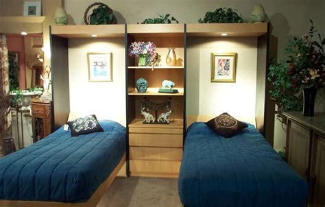 trundle beds  adults ikea design roni young