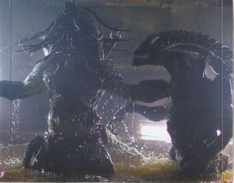 Чужие против Хищника Реквием музыка из фильма  Aliens Vs