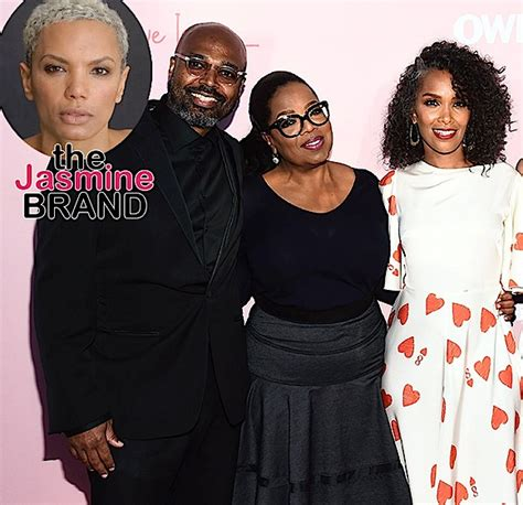 Salim Akil & Mara Brock Akil's 'Love Is ___' Canceled by ...