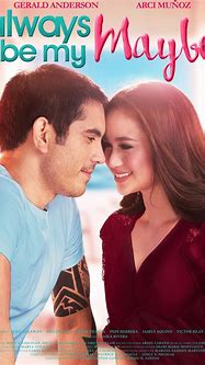 Always Be My Maybe (2016) - Rotten Tomatoes