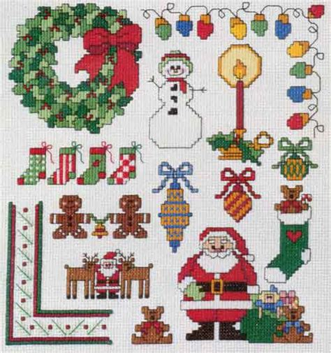 mini cross stitch patterns  cross stitch patterns